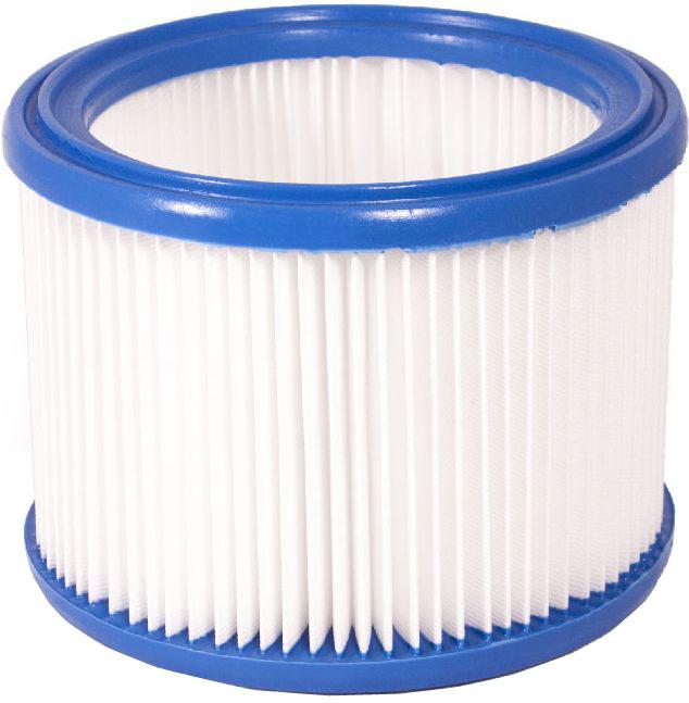 Filtero FP 120 PET Pro фильтр складчатый для пылесосов Bosch, Makita, Metabo, Nilfisk filtero fp 110 pet pro фильтр складчатый для пылесосов karcher