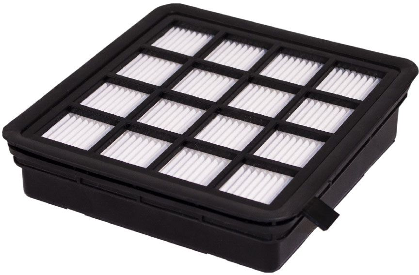 лучшая цена Filtero FTH 13 ELZ HEPA-фильтр для пылесосов Electrolux