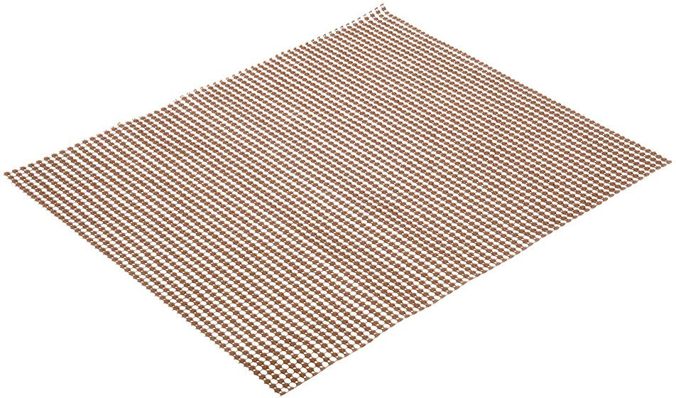 Коврик для посуды Marmiton, 30 х 25 см коврик для выпечки marmiton антипригарный 33 см х 40 см
