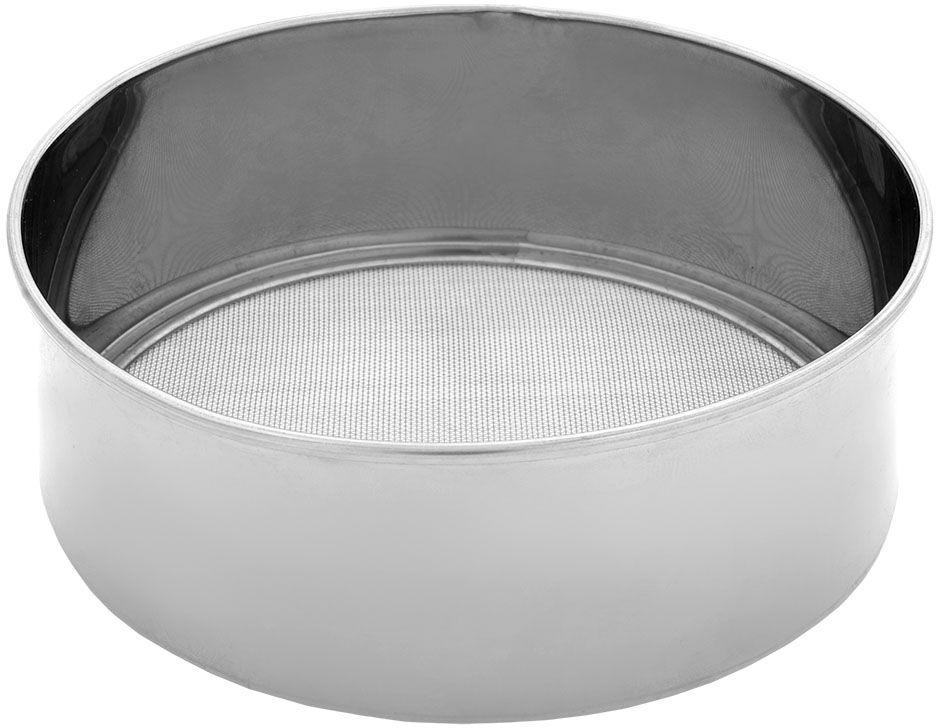 Фото - Сито для муки Marmiton, диаметр 15 см сито sterling диаметр 11 см