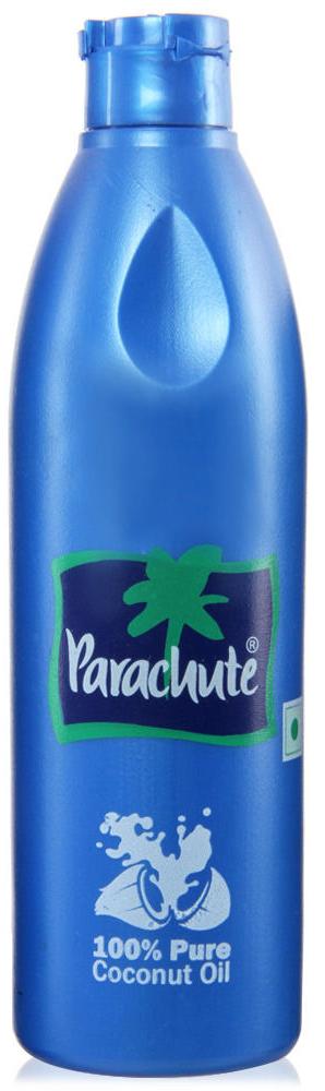 Parachute Coconut Oil Кокосовое Масло, 200 мл survival parachute cord paracord purple 30m 140kg max tensile
