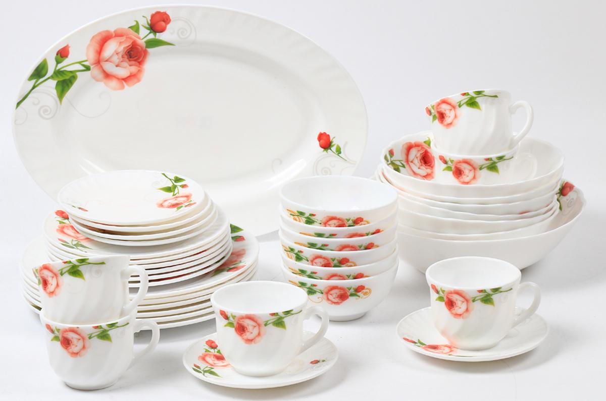 Картинка столовая посуда