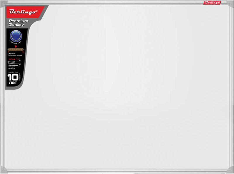 Berlingo Доска магнитно-маркерная Premium 45 х 60 см