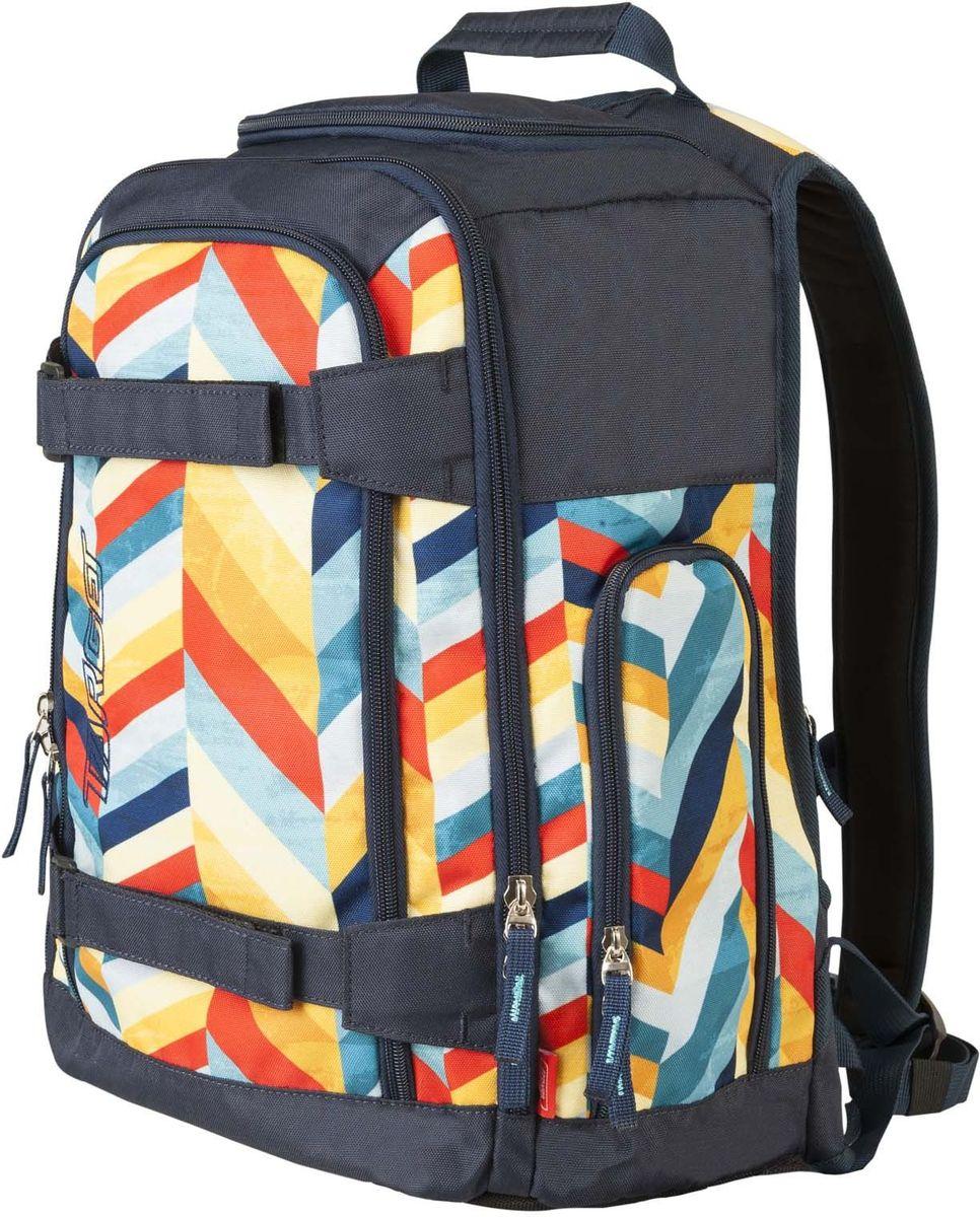 Рюкзак Target Collection Spectrum цена