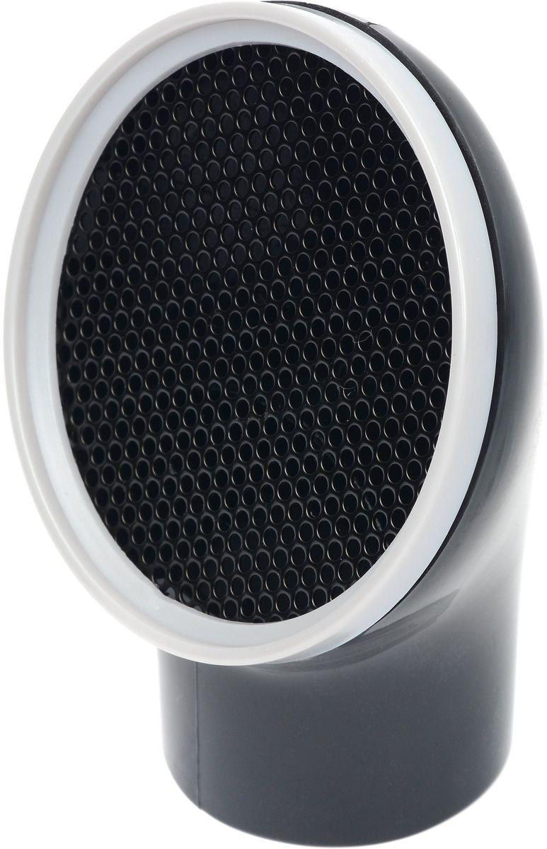 Фен-щетка для волос First FA-5651-1-BA First