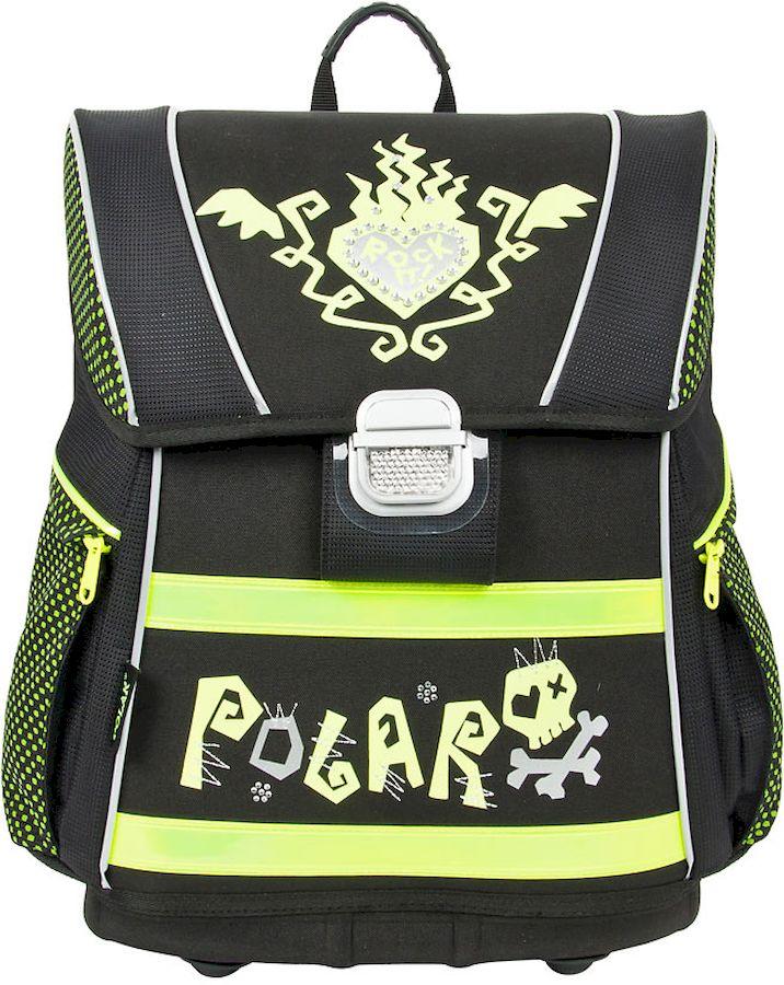 4822d2cf8a33 Школьный ранец Polar