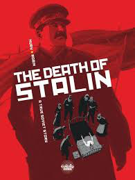 The Death of Stalin max klim the epoch of stalin joseph stalin the way to power page 9
