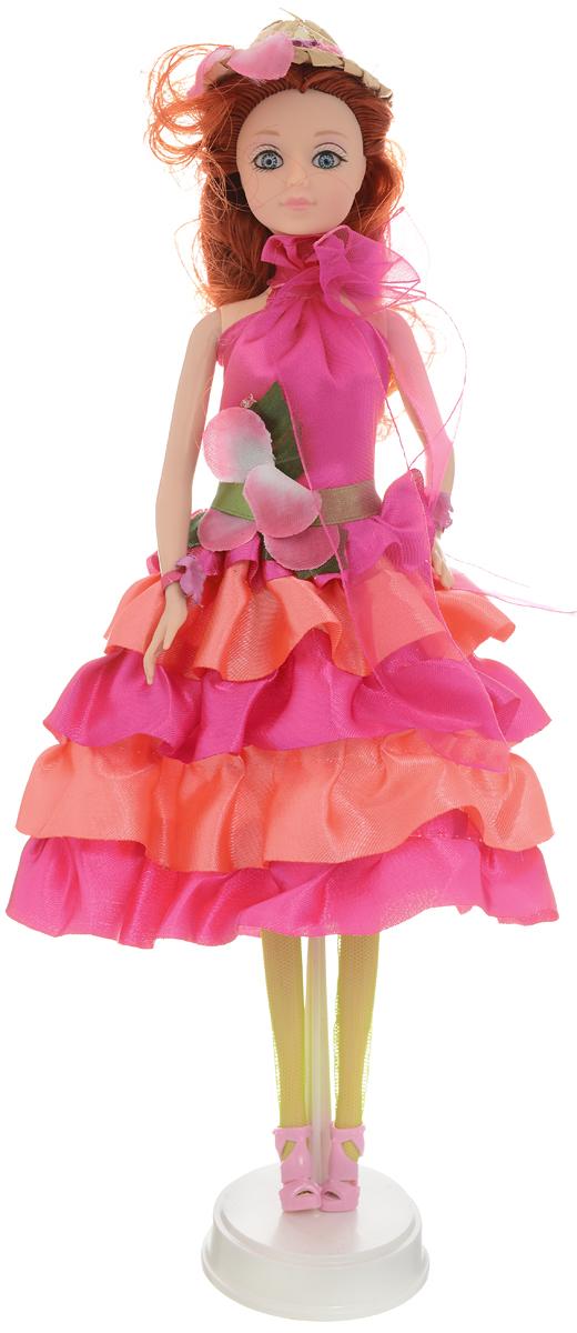 Belly Кукла Цветочная принцесса 30 см