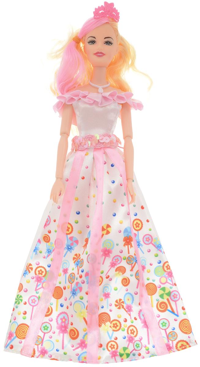 Belly Кукла Принцесса 30 см