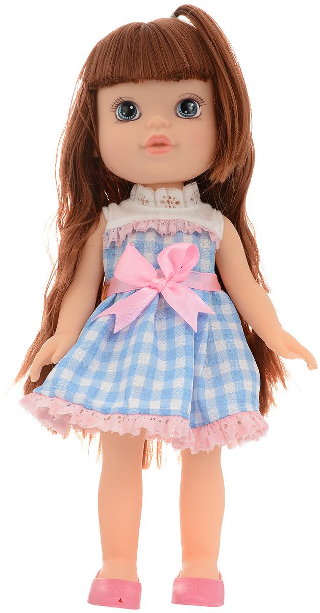 Belly Кукла Малышка Анжела 33 см