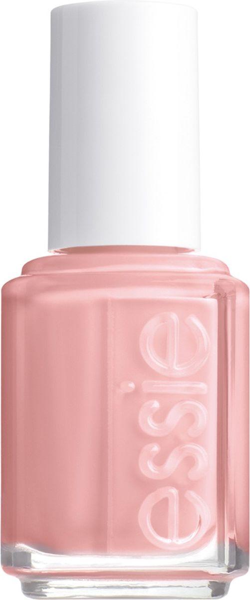 Essie Лак для ногтей, оттенок 23 Вечная оптимистка, 13,5 мл