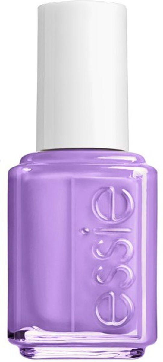 Essie Лак для ногтей, оттенок 102 Пригласи на свидание, 13,5 мл цена