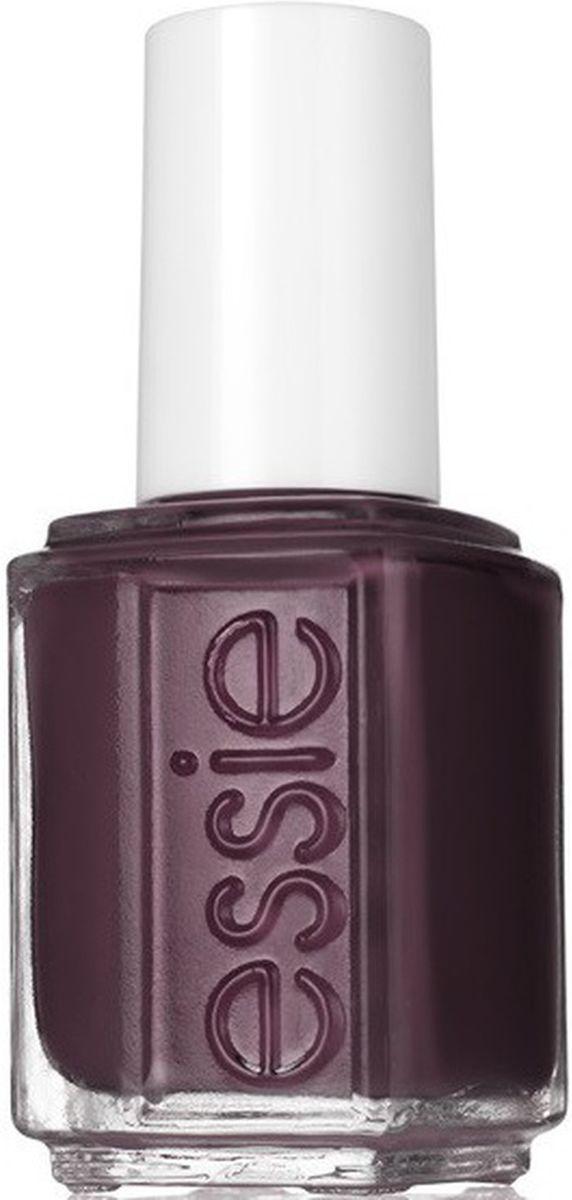Essie Лак для ногтей, оттенок 104 Carry On, 13,5 мл essie лак для ногтей оттенок 104 carry on 13 5 мл