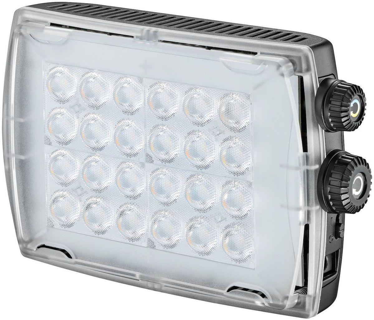 Manfrotto MLCROMA2, Black свет для фотостудии