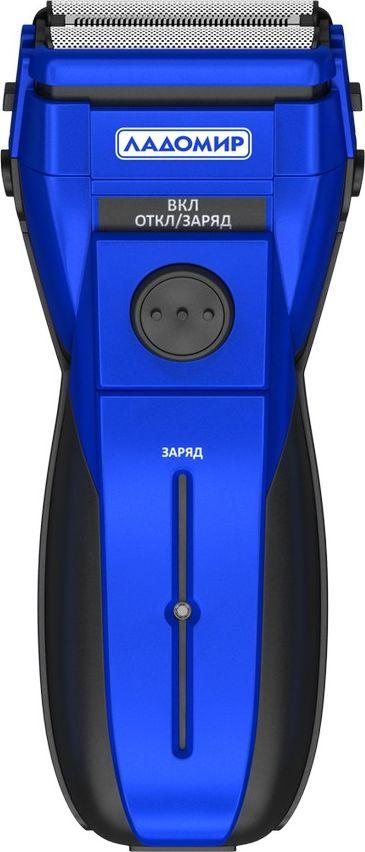 Электробритва Ладомир В812 аккумулятор для автомобиля выбрать