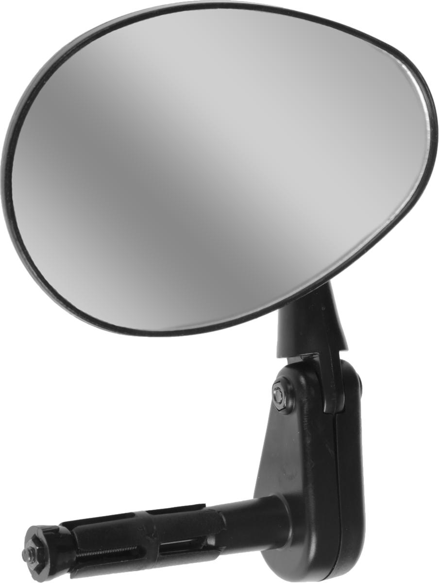 Зеркало заднего вида STG JY-9, велосипедное велокомьютер stg jy m19 cl проводной 15 функций