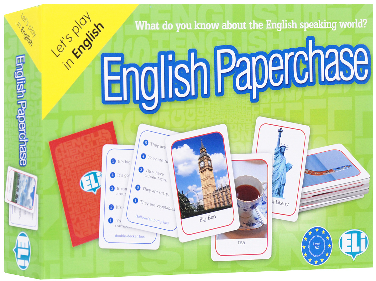 English Paperchase: А2: Game marjory a maclean speaking from the heart