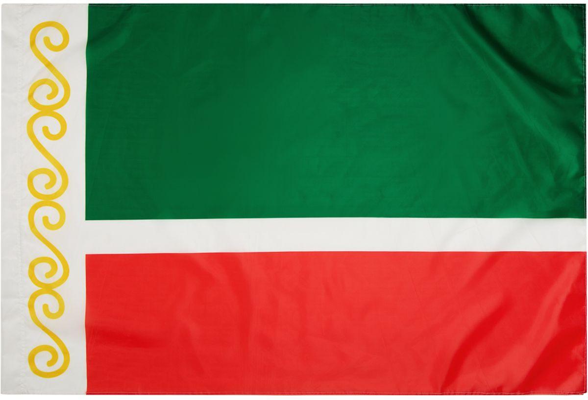 Картинка флаг китая наш стандарт