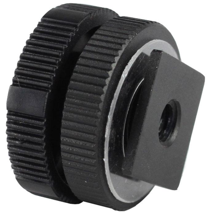 Zoom HS-1, Black перехдник для крепежа рекордера цена