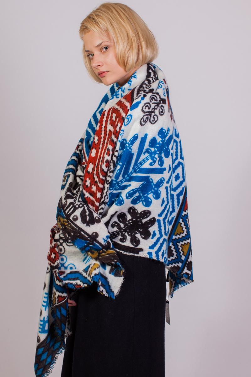 Платок Sophie Ramage платки sophie ramage платок женский