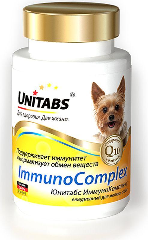 цены на Витамины Unitabs