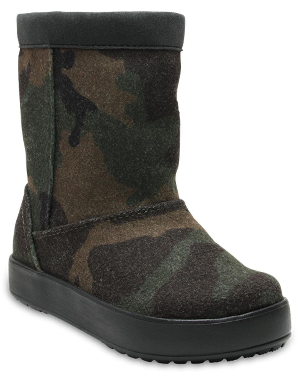 Сапоги Crocs цены онлайн