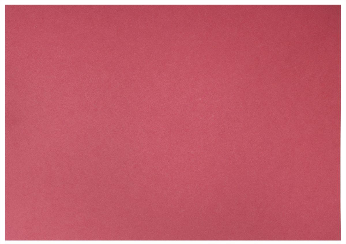 Палаццо Картон цветной 50 листов цвет розовый красный палаццо картон цветной теремок 10 листов 10 цветов