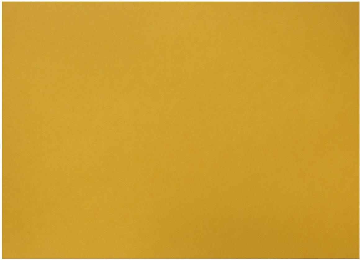 Палаццо Картон цветной 50 листов цвет желтый палаццо картон цветной теремок 10 листов 10 цветов