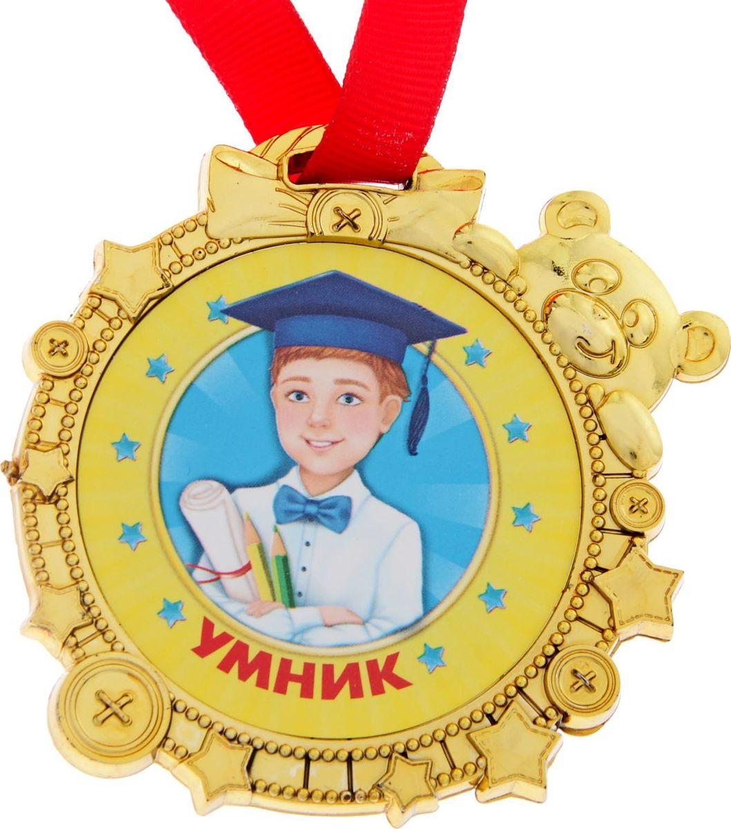 медаль умники и умницы шаблоны шоу часто