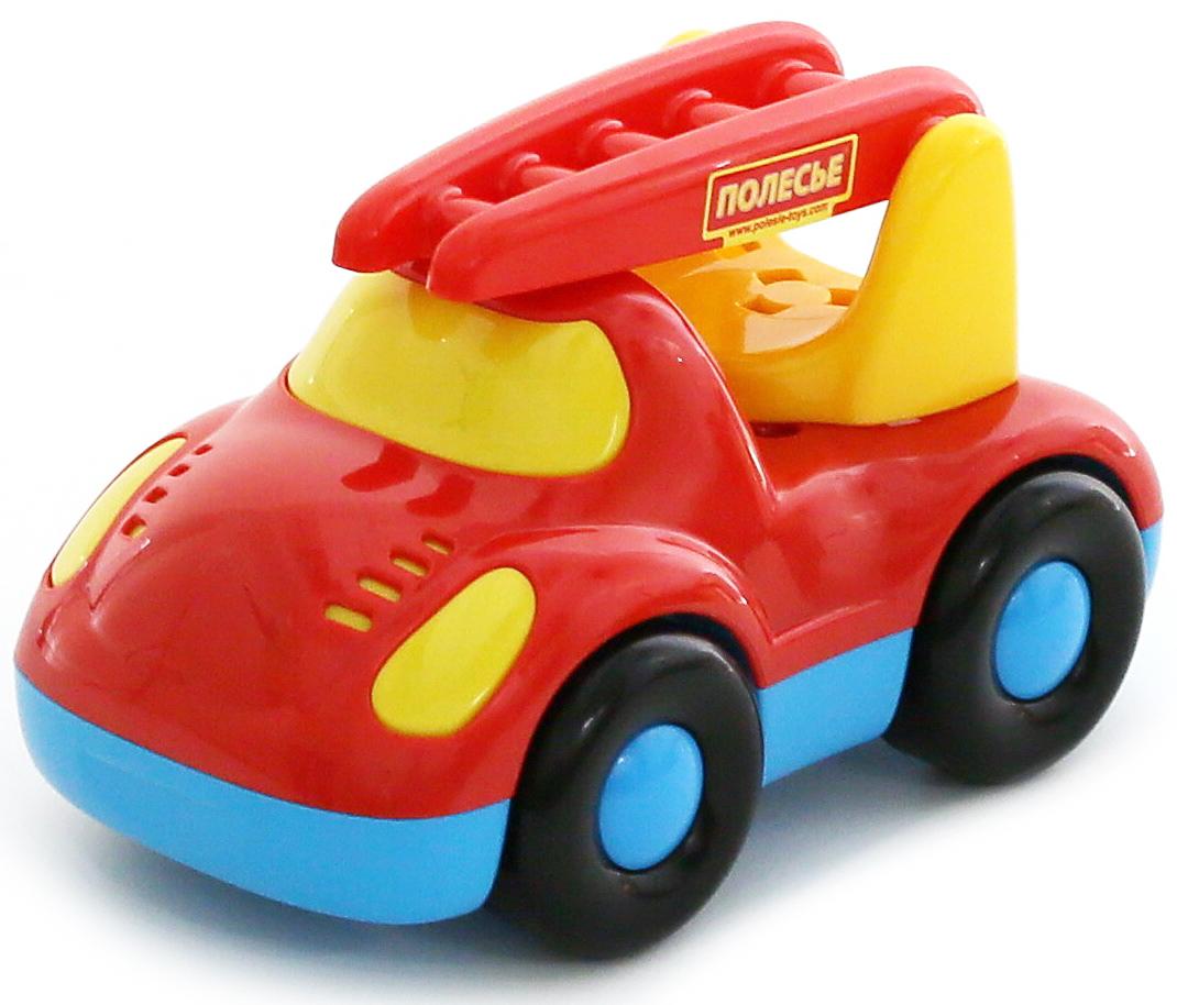 картинки игрушки автомобиль прекрасно понимаем, что