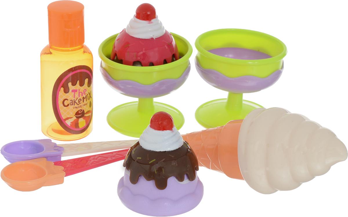 Mary Poppins Игровой набор Кафе-мороженое 453052 цена