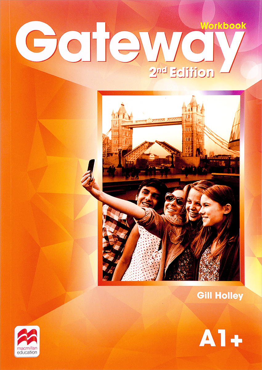 Gateway: Workbook: Level A1 nicholas nickleby comprehension and vocabulary workbook level 6