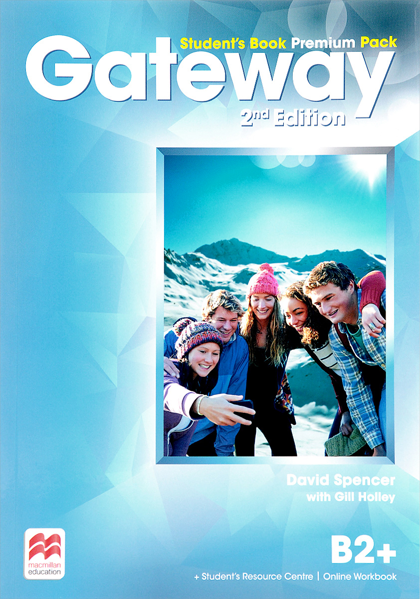 Gateway: Student's Book Premium: Level B2+ émile arnoult pronouncing reading book of the french language particularly calculated to render the speaking