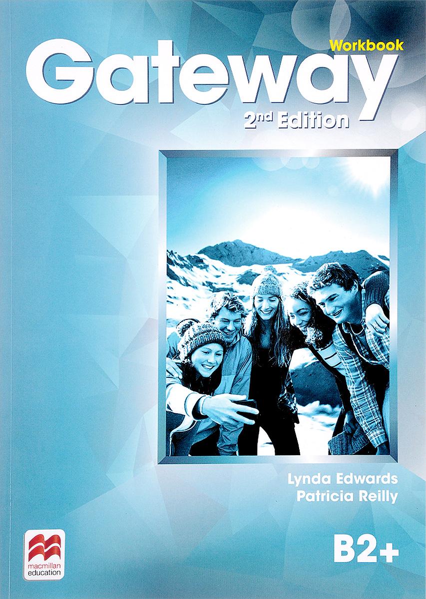 Gateway: Workbook: Level B2+ gateway workbook level a2