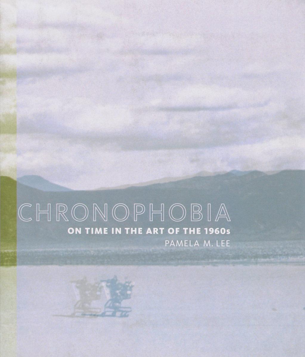Chronophobia – On Time in the Art of the 1960s свитшот мужской с полной запечаткой printio граффити 1