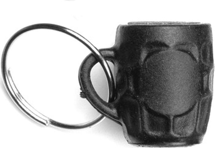 Брелок-точилка игл для дартса Harrows, цвет: черный harrows хвостовики harrows aluminium