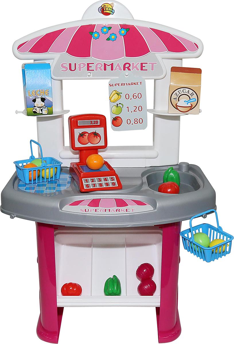Детский Мир Интернет Магазин Для Детей