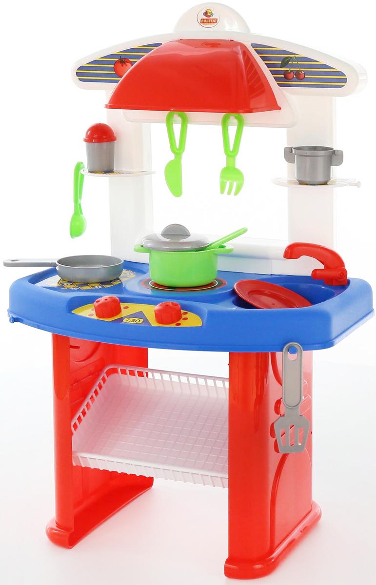 Сюжетно-ролевые игрушки Coloma Y Pastor Яна цена и фото
