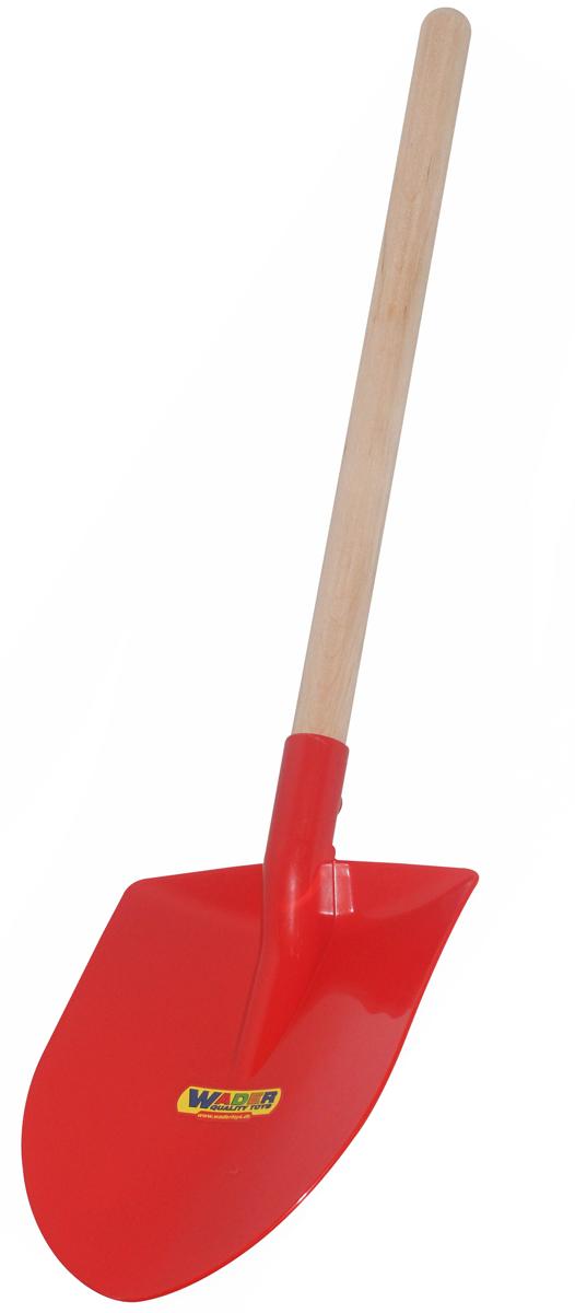 Полесье Игрушка для песочницы Лопата №36, цвет в ассортименте