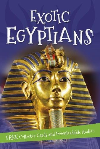 It's all about... Exotic Egyptians browne abdullah bonaparte in egypt and the egyptians of to day