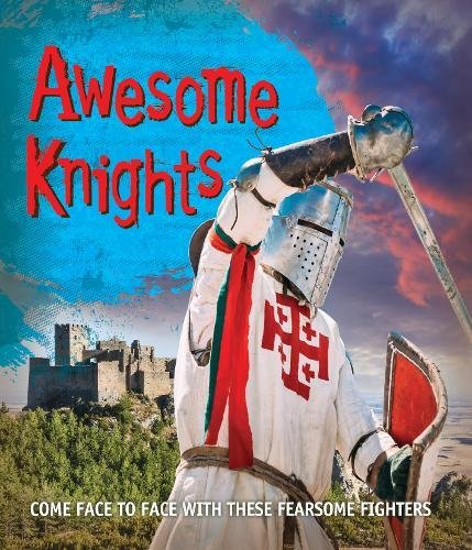 Awesome Knights awesome knights