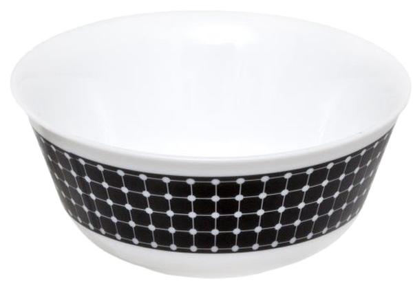 "Салатник Luminarc ""Тьяго"", диаметр 24 см"