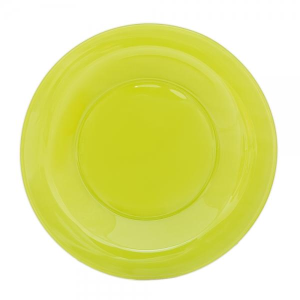 """Тарелка десертная Luminarc """"Ambiante Anis"""", диаметр 19 см"""
