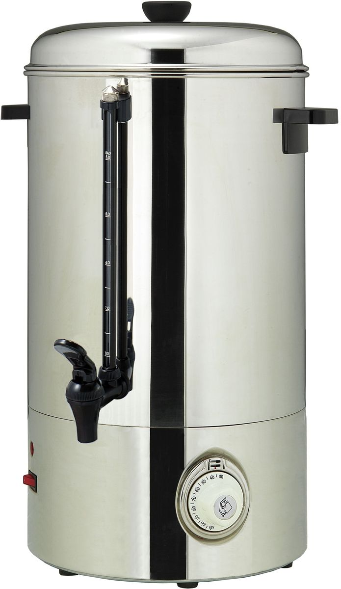 Электрокипятильник GASTRORAG DK-PU-100