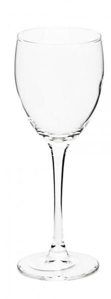 "Фужер для вина Luminarc ""Сигнатюр (Эталон)"", 250 мл"