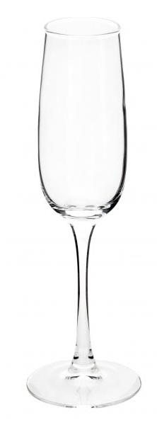"""Фужер для шампанского Luminarc """"Allegresse"""", 175 мл"""