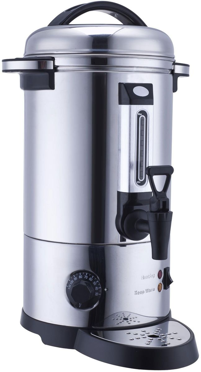 GASTRORAG DK-LX-200 кипятильник