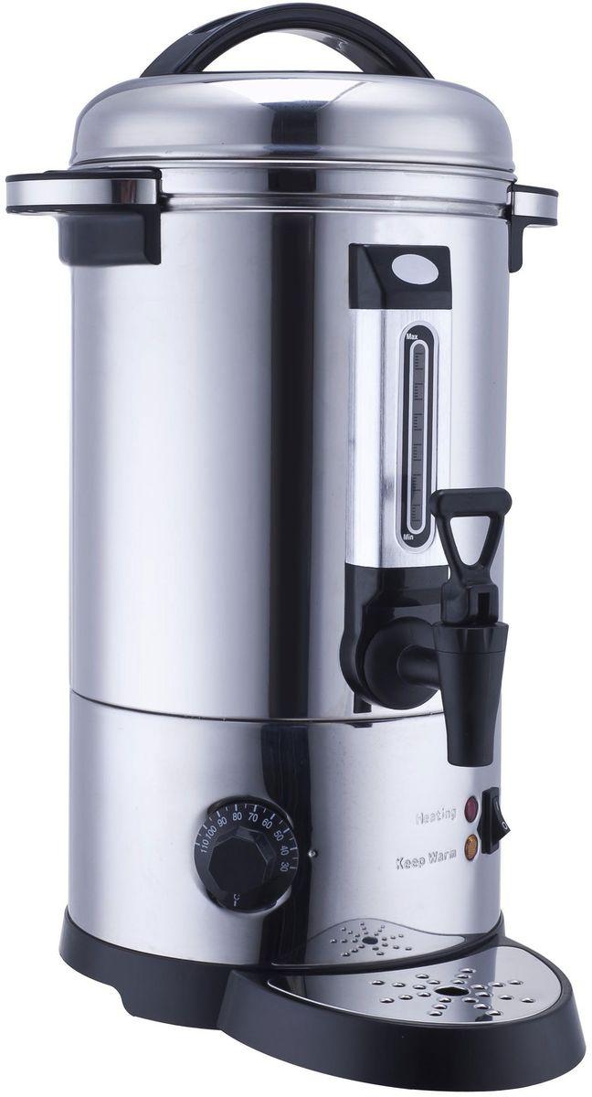 GASTRORAG DK-LX-100 кипятильник