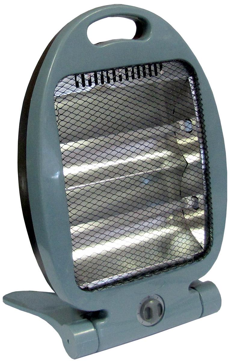 Irit IR-6200 кварцевый обогреватель обогреватель zilon ir 1 0sn3