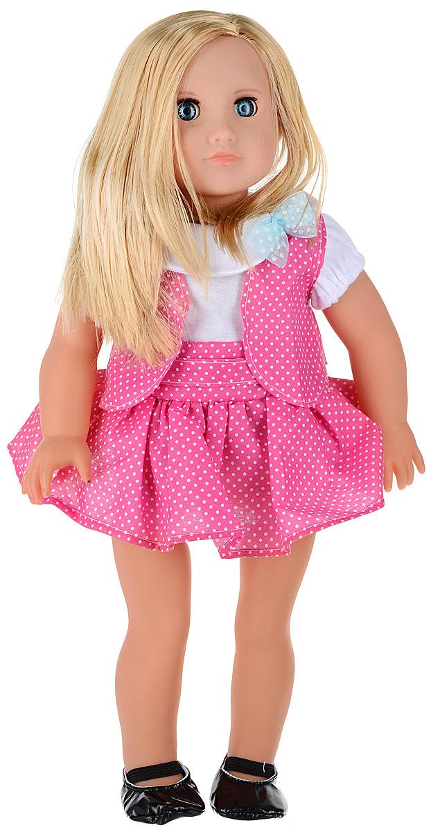 Concord Toys Кукла 46 см
